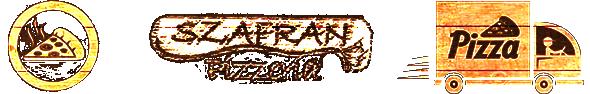 pizzeria szczyrk - buczkowice